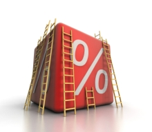 Are Bonds Still a Good Investment if Interest Rates Go Up?