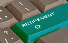 Key for Retirement